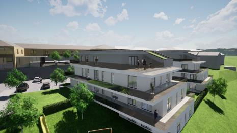 Visualisierung Übersicht Wohnhäuser  Strengberg 2.png