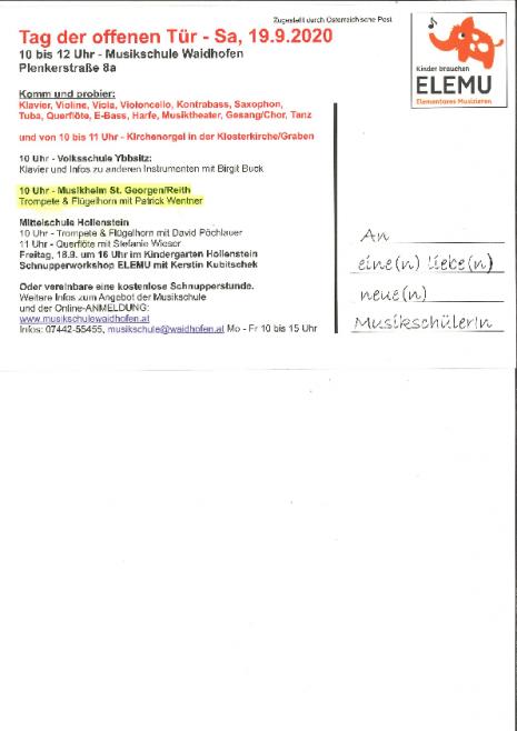 Musikschule Tag der offenen Tür.pdf