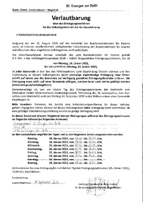 Verlautbarung Tierschutzvolksbegehren.pdf