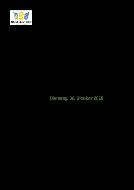 Autowrackentsorgung 2020.pdf