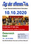 Bücherflohmarkt 2020.png