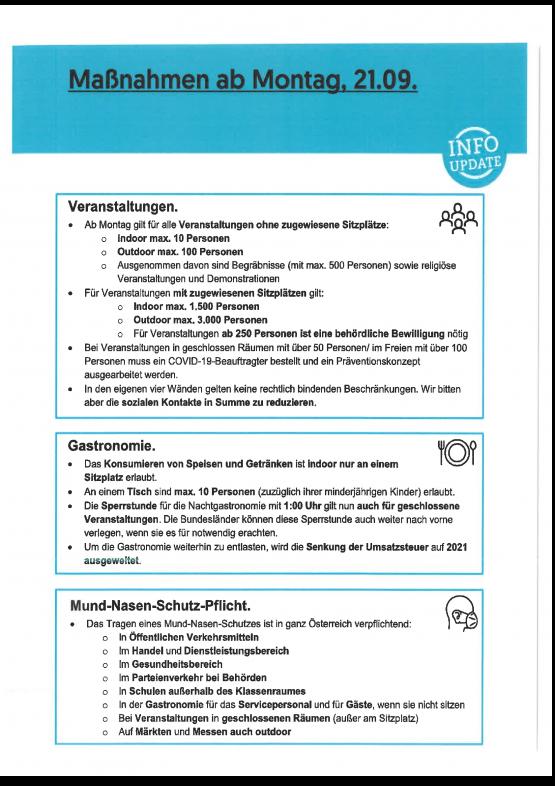 2020_09_21_Covid_Maßnahmen_klein.pdf