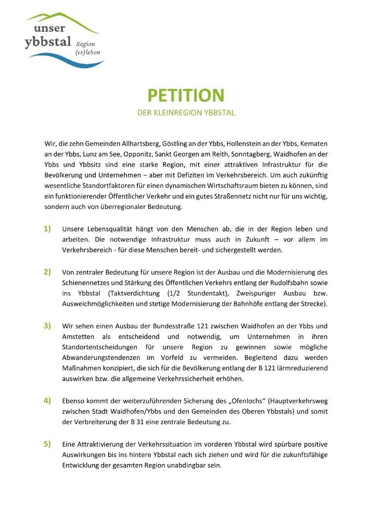 200828-kr-Ybbstal-Petition-Ausbau-Verkehrsnetz-inkl-Unterschriften1.jpg
