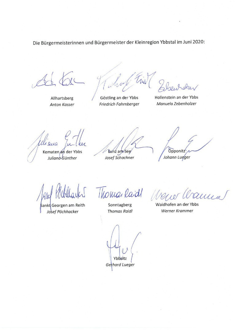 200828-kr-Ybbstal-Petition-Ausbau-Verkehrsnetz-inkl-Unterschriften2.jpg