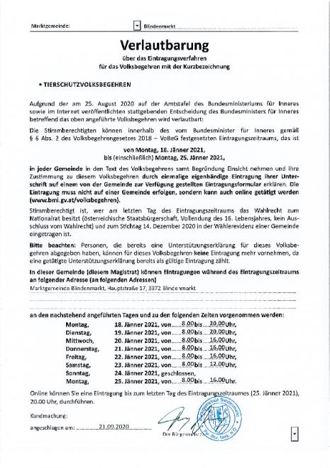 Verlautbarung Tierschutzvolksbegehren-21092020152645.pdf