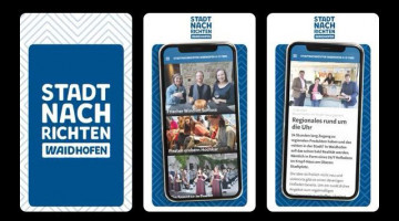 1600684775-stadtnachrichten-app-jpg
