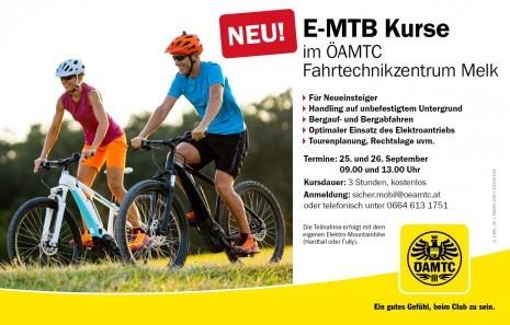 E-Mountainbike-Kurs-Melk.jpg