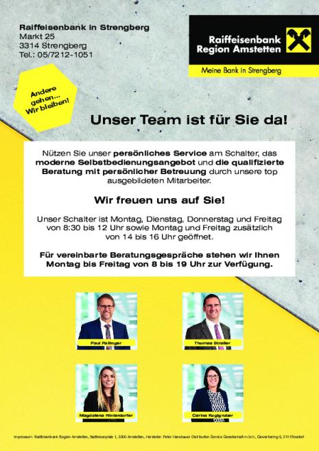 Mailing Bankstelle Strengberg V4.pdf