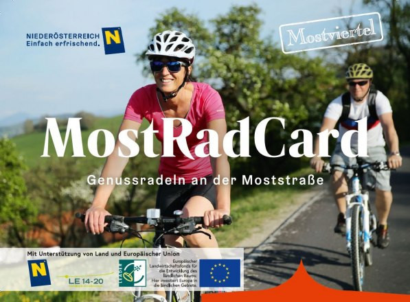 mostradcard-cover.jpg