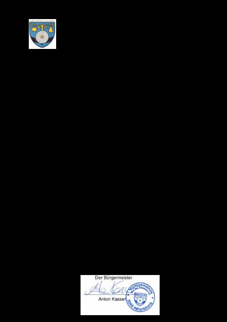 Stellenausschreibung Gemeindearbeiter 2020.pdf