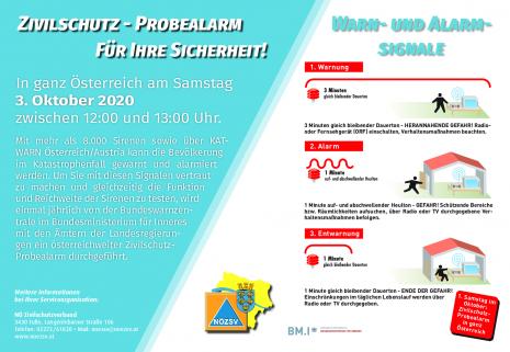 Plakat Zivilschutz Probealarm 2020.pdf