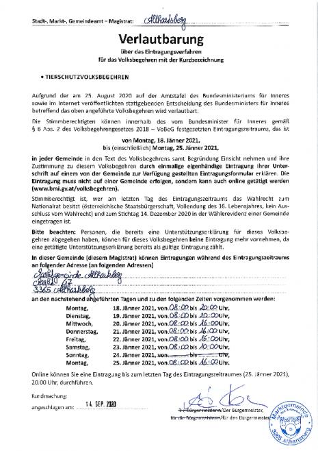 Verlautbarung Tierschutzvolksbegehren-24092020081936.pdf