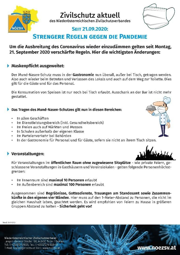 20200921InfoblattstrengereRegelngegenPandemie_Seite_1.jpg