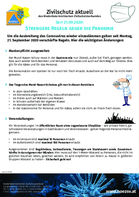 20200921InfoblattstrengereRegelngegenPandemie.pdf