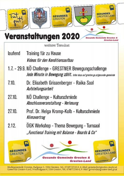 GesundeGemeindeVA 2020_Sammel7.jpg