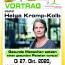 Plakat Kromp Kolb neu.pdf
