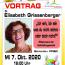 Plakat & Flyer Grissenberger.pdf