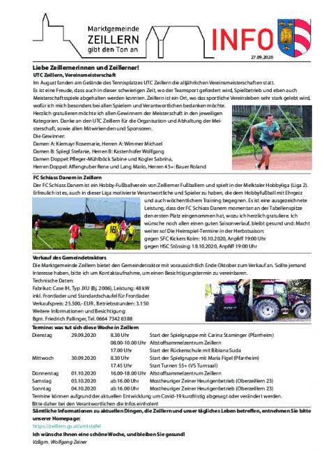 Info_Zeillern27092020.pdf