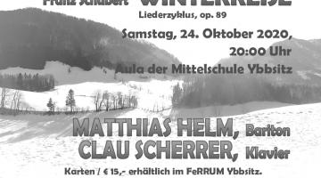 2020_Plakat_Winterreise.pdf
