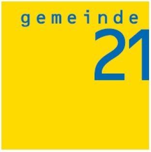 Logo-Gemeinde21.JPG