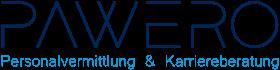 logo Pawero.png