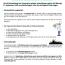 2020_09_21 Infoblatt strengere Regeln gegen Pandemie.pdf