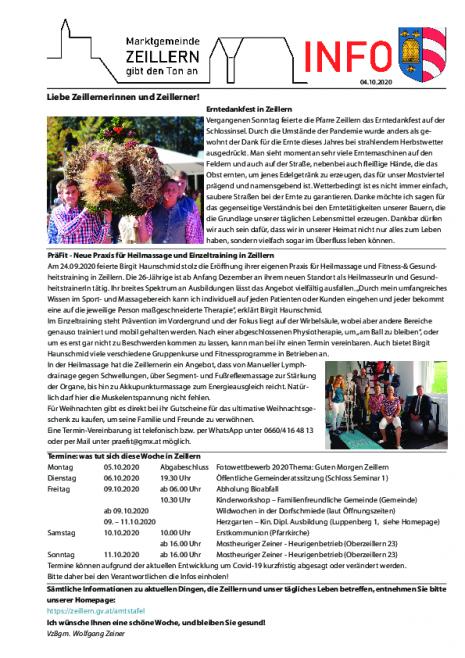 Info_Zeillern04102020.pdf