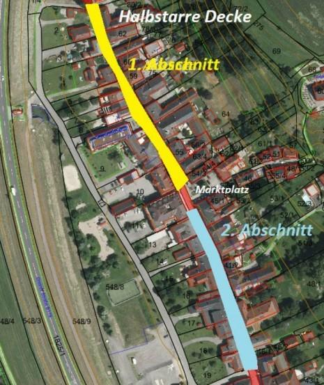 Marktstraße Halbstarre-Decke.jpg