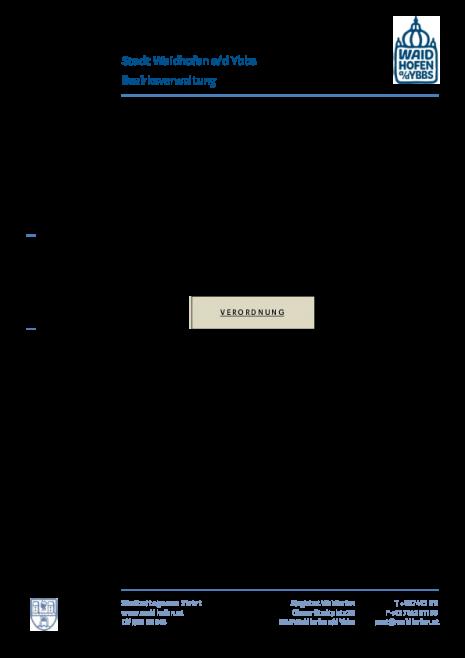f-28-73 Waldbrandgefahr Verordnung 2020_amtssigniert.pdf