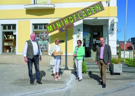 Minihofladen_NLK Burchhart.jpg