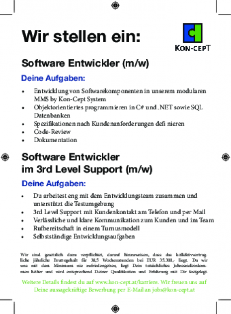 Kon-cept Stellenanzeige.pdf