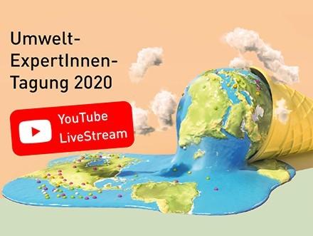 Livestream2.jpg
