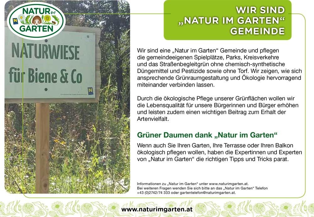 Vorlage NIG Gemeinde A5.jpg