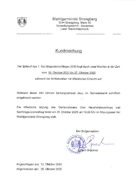 Kundmachung_Nachtragsvoranschlag.pdf