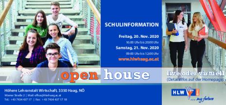 2020 Einladung Open House.pdf