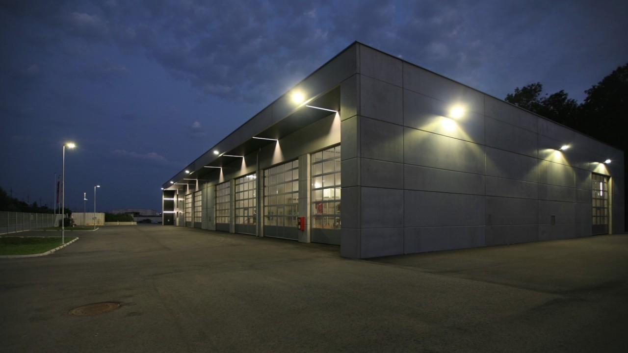 Bauhof 4.jpg