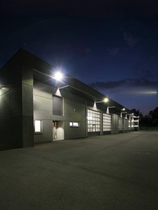 Bauhof 3.jpg
