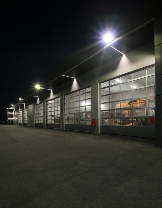 Bauhof 2.jpg