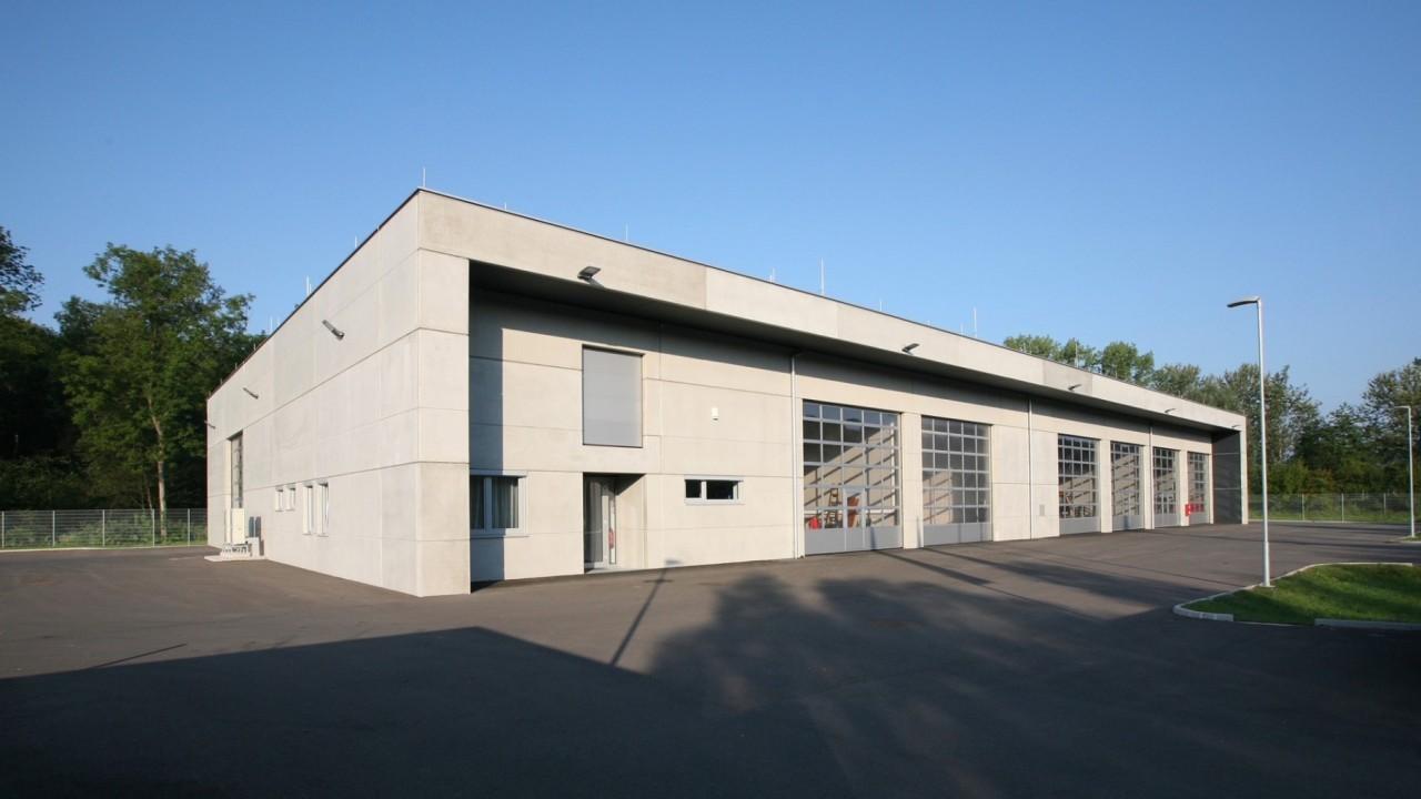 Bauhof 1.jpg
