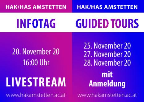2020_plakat_infotag_a5_Gemeinde.pdf
