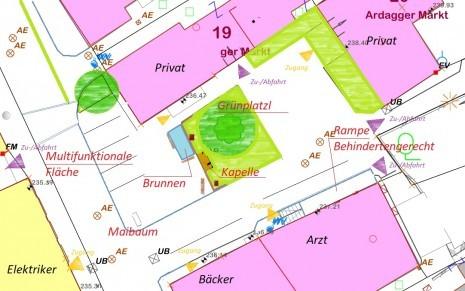 Grundriss Marktplatz Beschreibung.jpg