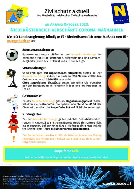 2020_09_25 Verschärfte Maßnahmen für Niederösterreich.pdf