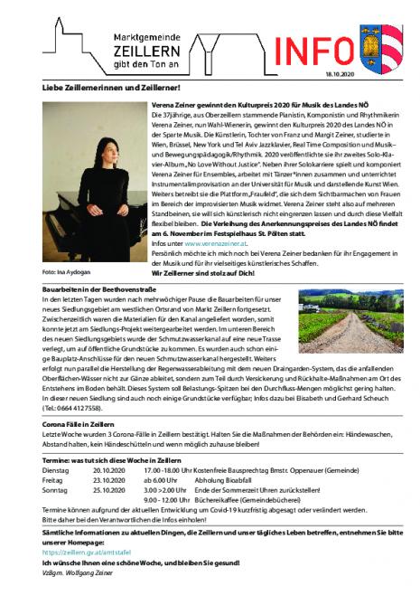 Info_Zeillern18102020.pdf