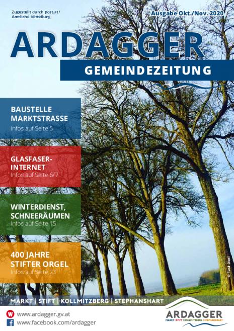 Gemeindezeitung_6-2020_klein.pdf
