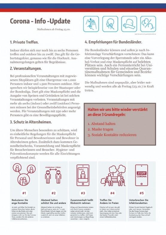 Info-Update_Okt20.pdf