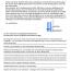 Info_DrHeschl_Sept20neu.pdf