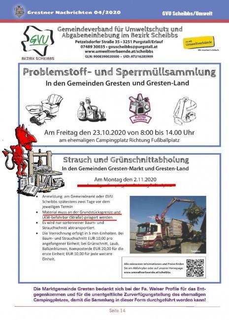 GZ 04_2020_Seite_14-3.jpg