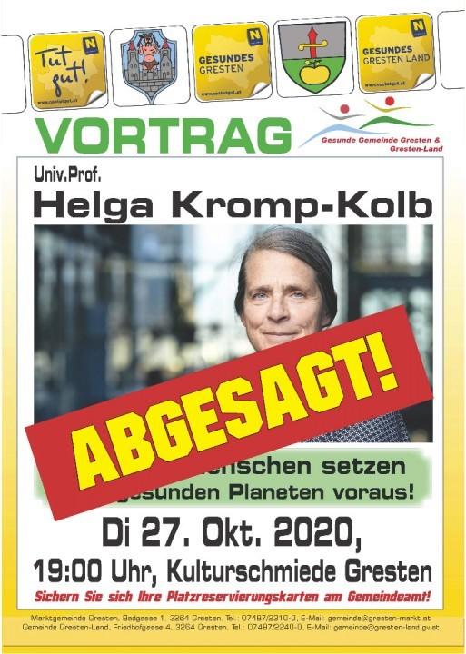 Plakat Kromp Kolb abgesagt.jpg