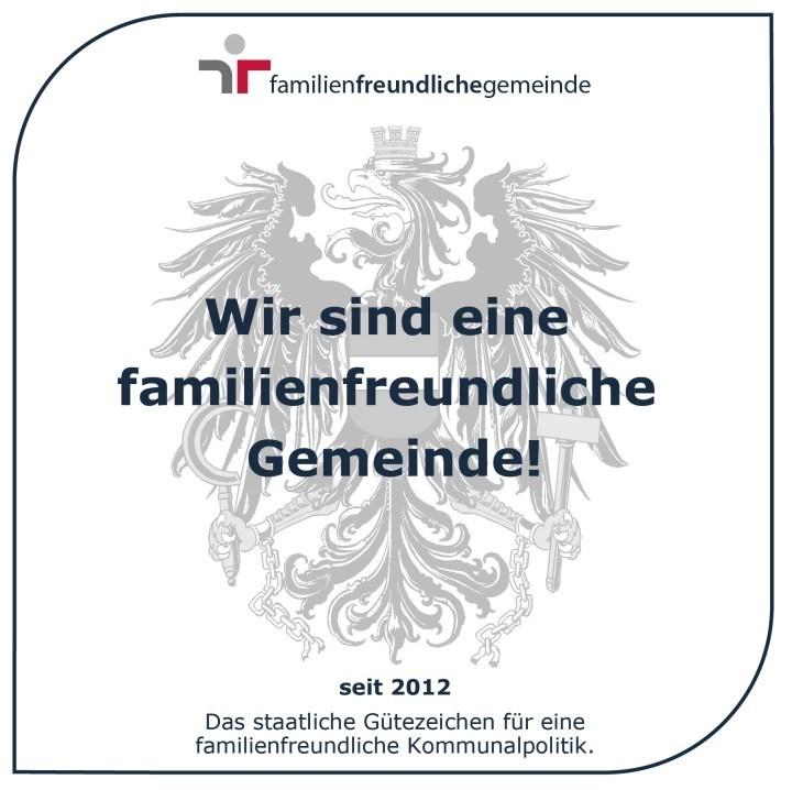 familienfreundliche-gemeinde_neu2012.jpg
