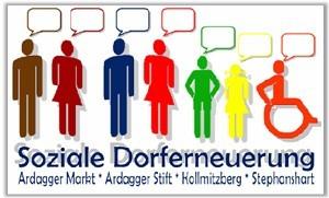Soziale Dorfnerneuerung.jpg
